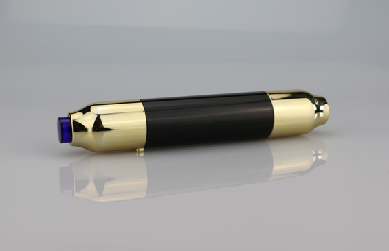 RL31针筒英华乳液实空瓶